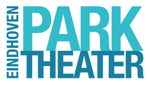 parktheatereindhoven