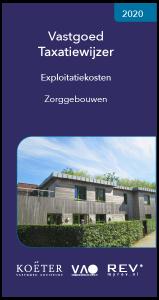 2020-exploitatiekosten-zorggebouwen-vtw