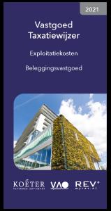2021-exploitatiekosten-beleggingsvastgoed-vtw